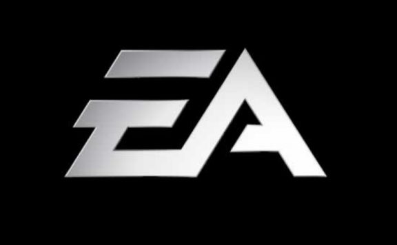 Most Interesting Points From EA's Fiscal Earnings Call
