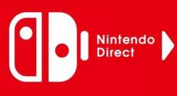 Nintendo Direct Super Mario Maker 2 and The Legend of Zelda Link's Awakening Coming in 2019