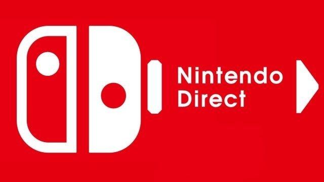 Nintendo Direct: Super Mario Maker 2 and The Legend of Zelda: Link's