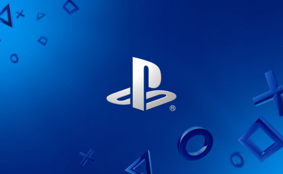 PlayStation Boss Shawn Layden Wants More Multiplayer Games