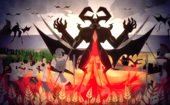 Prologue Episode Ardyn Final Fantasy XV