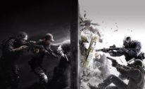 Rainbow Six Siege Free Weekend February 14 - 17