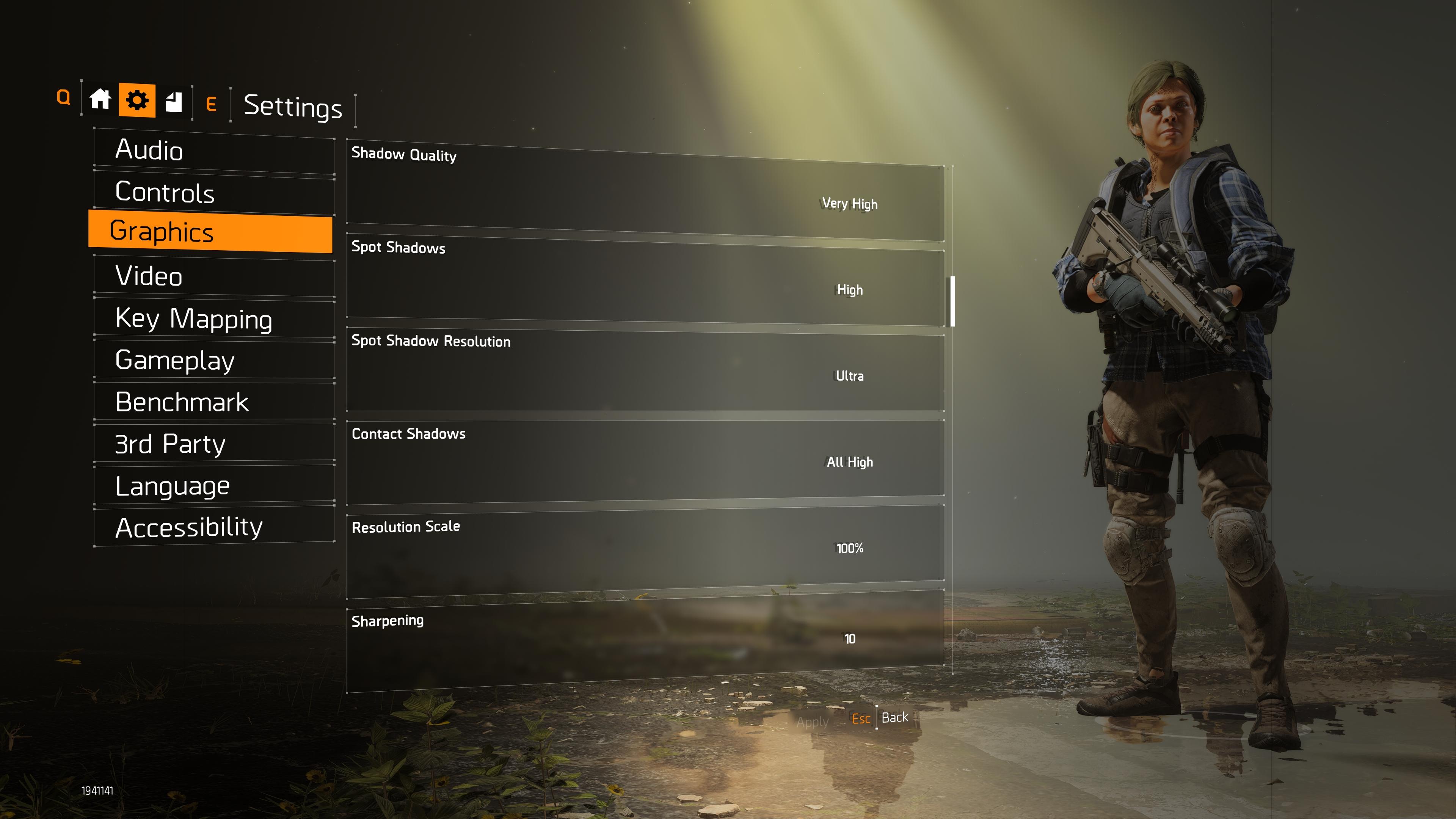 🌷 Ubisoft division 2 beta | The Division 2: LIVESTREAM