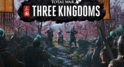 Total War: Three Kingdoms Receives New Highlight Video