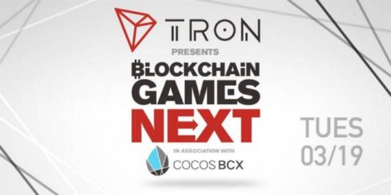 TRON and MixMarvel Bring Slither.io to the Blockchain