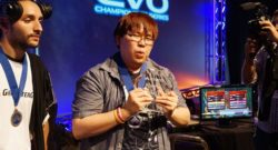 On Leaving Echo Fox And Finding A New Path – An Interview With Justin Wong