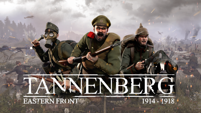 key_art_tannenberg