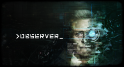 Observer Nintendo Switch Review – Psychedelic Sleuthing