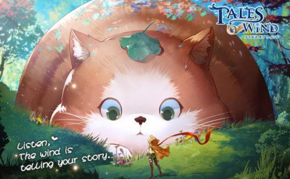 tales1