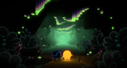 Pode Plods onto PlayStation 4