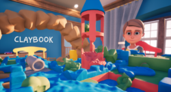 Claybook Coming To Nintendo Switch March 12