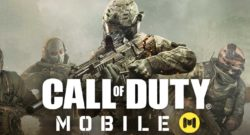 Call of Duty Mobile Revealed
