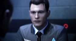 Detroit: Become Human - PC System Requirements
