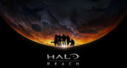 Halo The Master Chief Collection PC Announcement