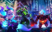 Heroes of the Storm - Hero Role Expansion, Patch Notes & New Event