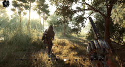 Hunt Showdown to Launch on Xbox Game Preview Spring 2019 & Video Teaser