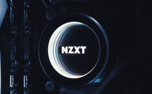 NZXT Announces Streaming Kits and BLD PC Bundles