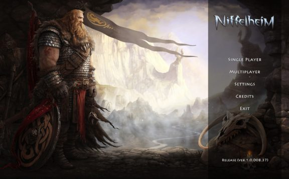 Niffelheim Review
