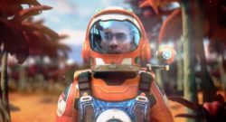 No Man's Sky - Step Even Further Beyond With VR