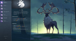 Northgard Received Major Free Update