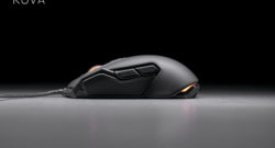 New Roccat Kova Mouse Has A Great AIMO