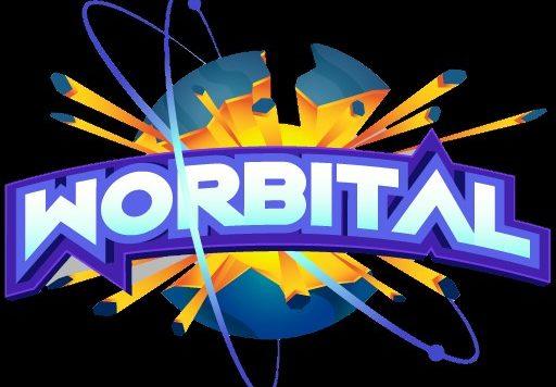 Worbital Banner