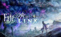 Fate/EXTELLA LINK Review