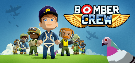 Bomber Crew gets Second DLC and new American Edition Bundle
