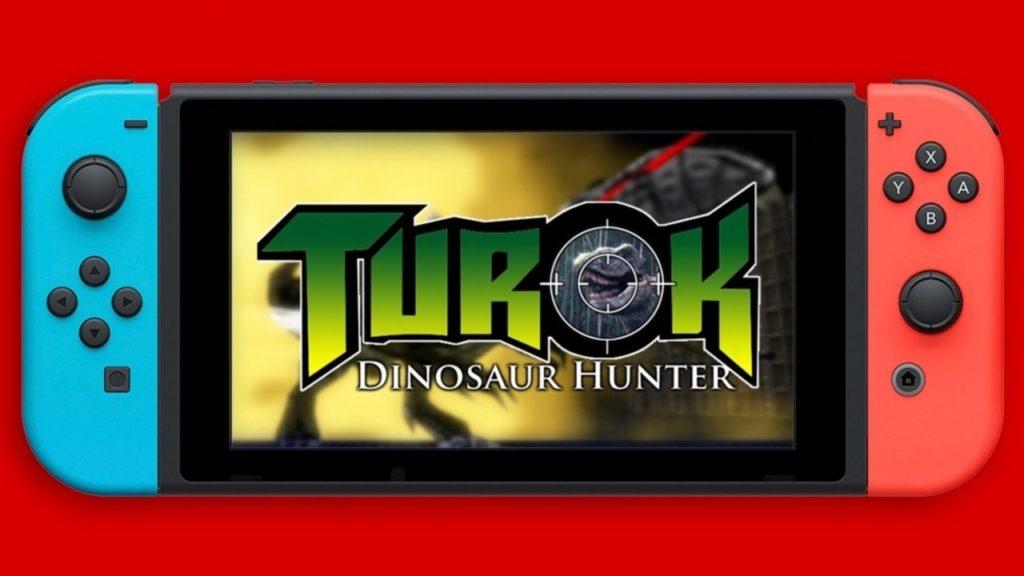 turok3