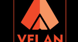 EA Will Publish Velan Studios Debut Game