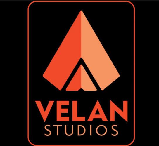 EA Will Publish Velan Studios Debut Game