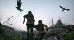 A Plague Tale: Innocence – PC System Requirements Revealed