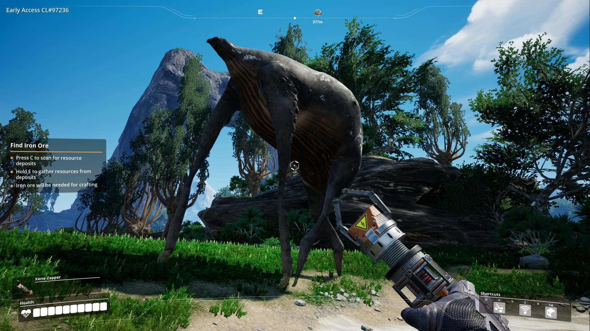 Is Satisfactory a Satisfying Game? - GameSpace com