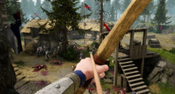Mordhau – System Requirements & Release Date