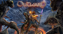 OUTWARD REVIEW