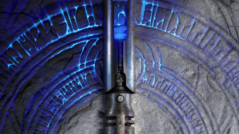 Respawn Teases Star Wars Jedi Fallen Order