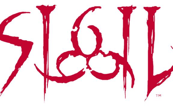 SIGIL Doom Banner