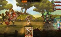 SteamWorld Quest - Official Launch Trailer