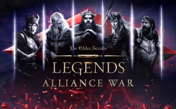 Alliance War