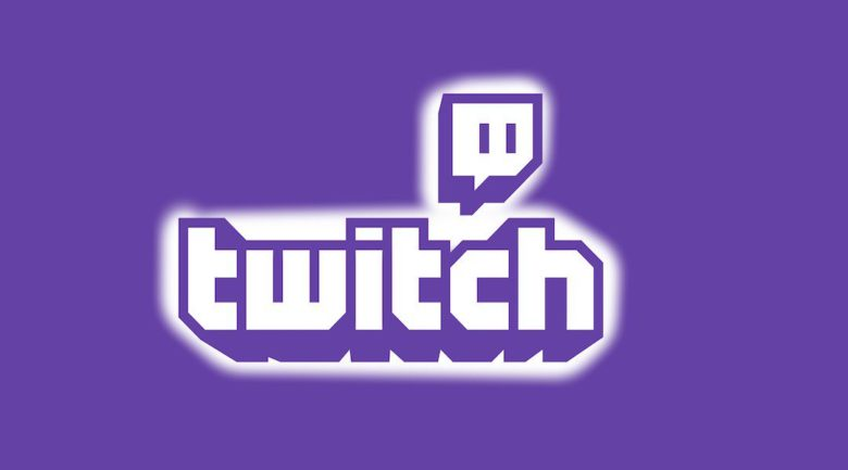 The High Stakes Side of Twitch.tv