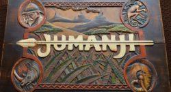 The Jumanji Franchise Whats Next