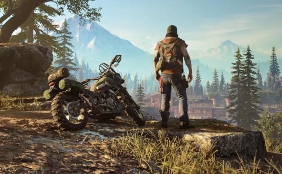 New Days Gone Gameplay - 21 Things You Didn't Know