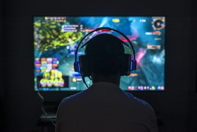 3 Ways to Smash Through Gaming Plateaus