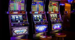 What Drives the Popularity of Slots?