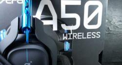 A50 Image