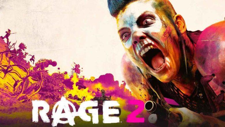 rage2