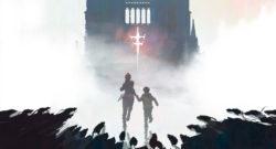 A Plague Tale: Innocence Launch Trailer