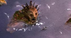 Abandon Ship - The Spider Islands Major Update