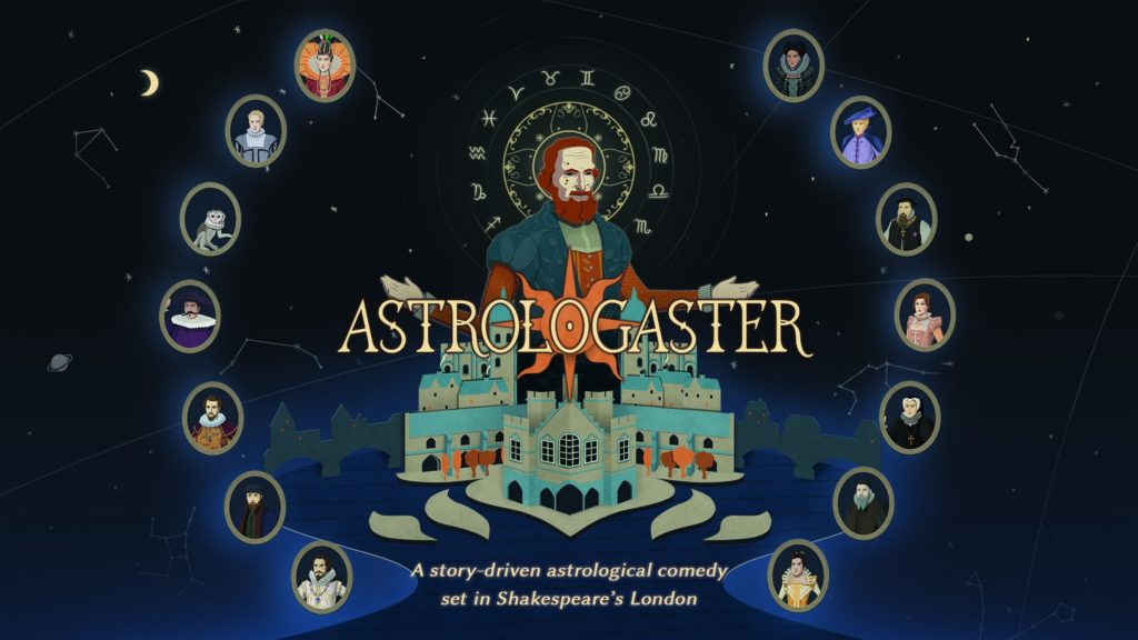 Astrologaster Review 4