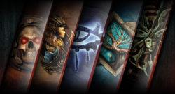 Dungeon & Dragons